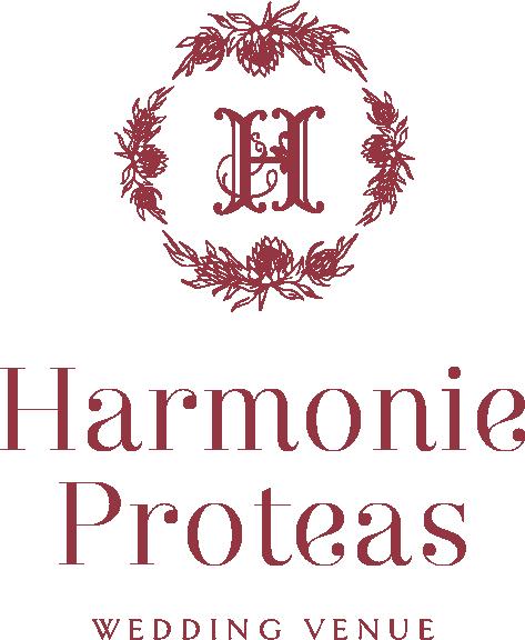 Harmonie Proteas